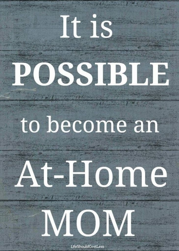 It+is+POSSIBLE+to+become+an+at+home+mom+image.jpg