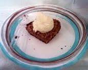 Pumpkin Pie Dessert (Grandma Utahna's Recipe)
