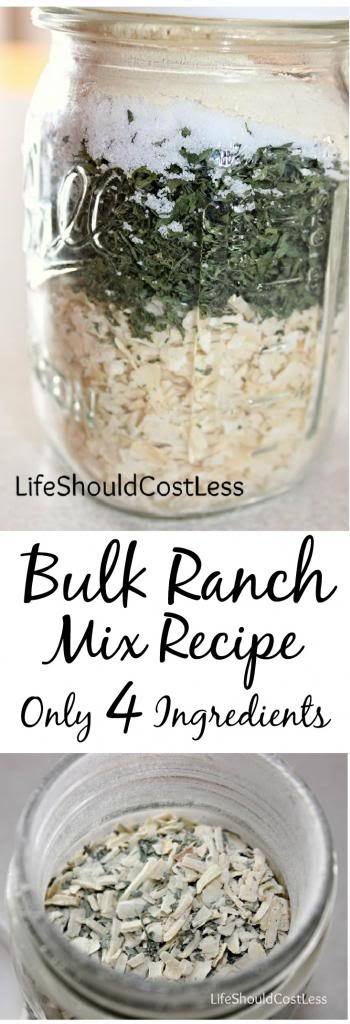 bulkranchmixrecipecleaneating_zpse33be4f2.jpg