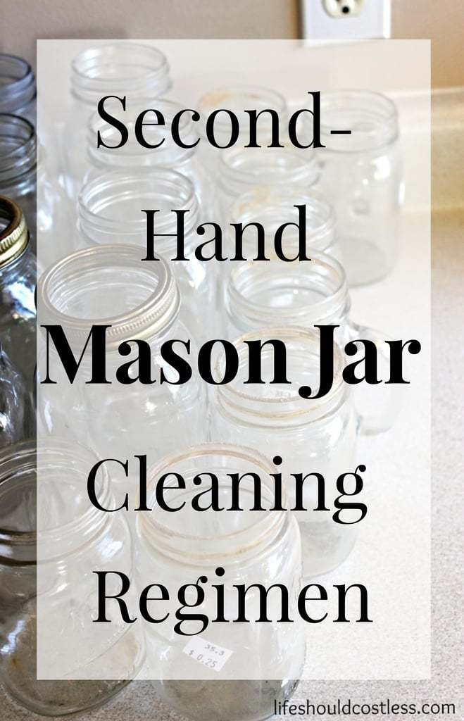 second-handmasonjarcleaningregimen_zpsatsux9qa.jpg