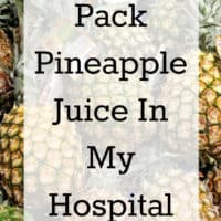 whyipackpineapplejuiceinmyhospitalbagmainpic_zps7bc7b341