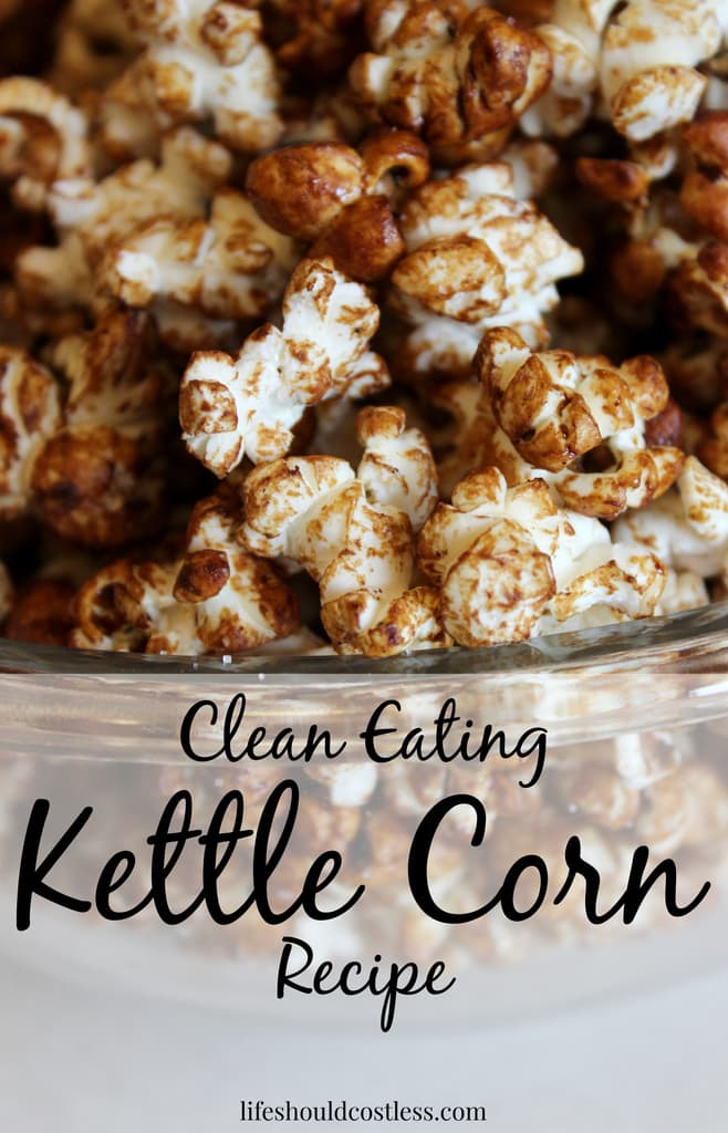 http://www.lifeshouldcostless.com/2015/06/clean-eating-kettle-corn-recipe.html