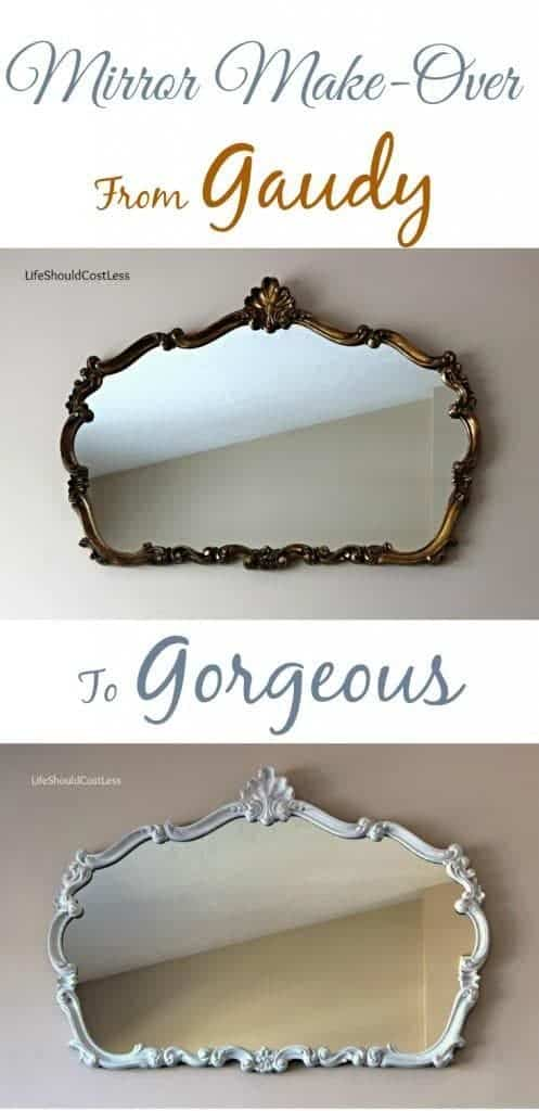 mirrormakeovergaudytogorgeous_zps8aa05dce