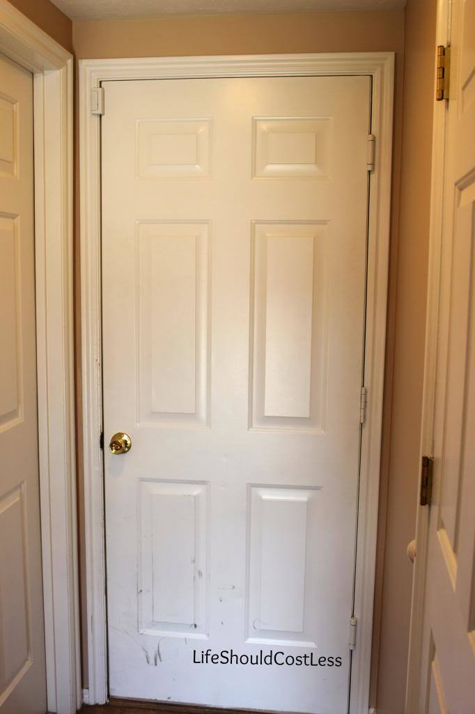 This is our Cardinal Gates Door Guardian ... & My product review for Cardinal Gates Door Guardian - Life Should ...