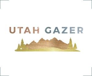 utahgazer.com