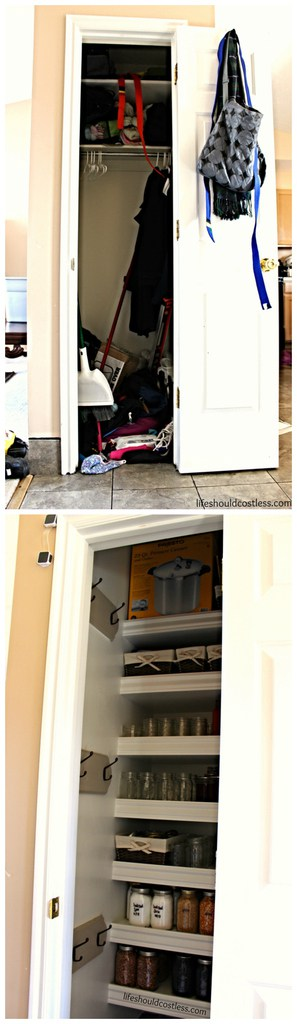https://lifeshouldcostless.com/2015/04/coat-closet-turned-prettycanning-second.html