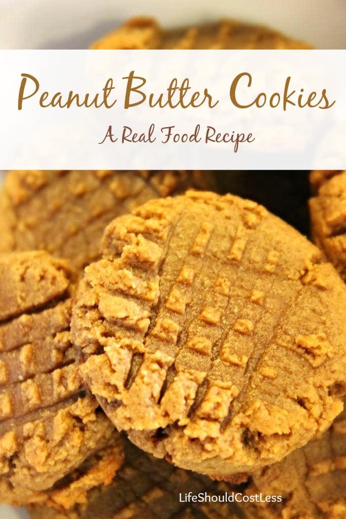 https://lifeshouldcostless.com/2012/03/peanut-butter-cookies-real-food-recipe.html