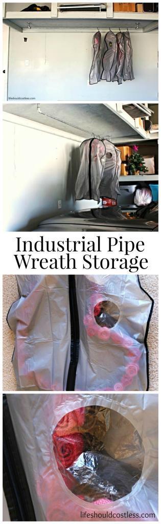 Industrialpipewreathstoragepinnableimage_zps3zysdvjx.jpg