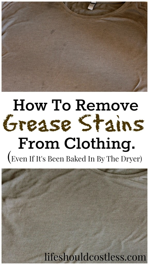 http://www.lifeshouldcostless.com/2015/09/how-to-remove-grease-stains-from.html