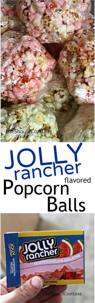 http://www.lifeshouldcostless.com/2013/08/jolly-rancher-popcorn-balls.html