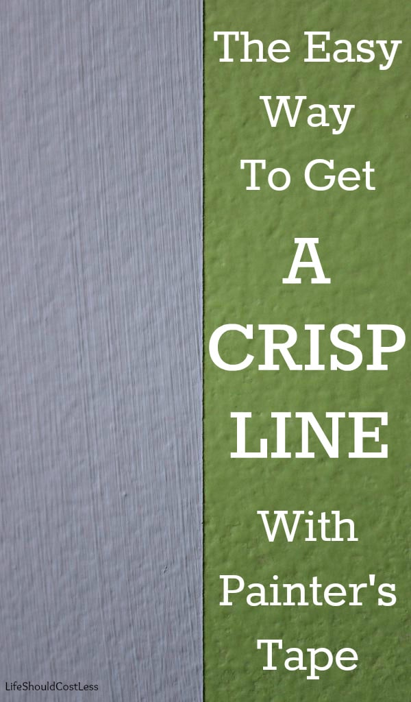 http://www.lifeshouldcostless.com/2014/10/the-easy-way-to-get-crisp-line-with.html