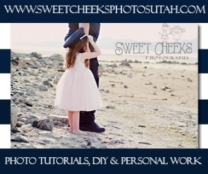 http://www.sweetcheeks-photography.com/