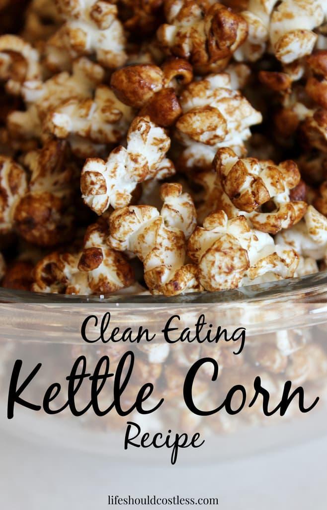 https://lifeshouldcostless.com/2015/06/clean-eating-kettle-corn-recipe.html