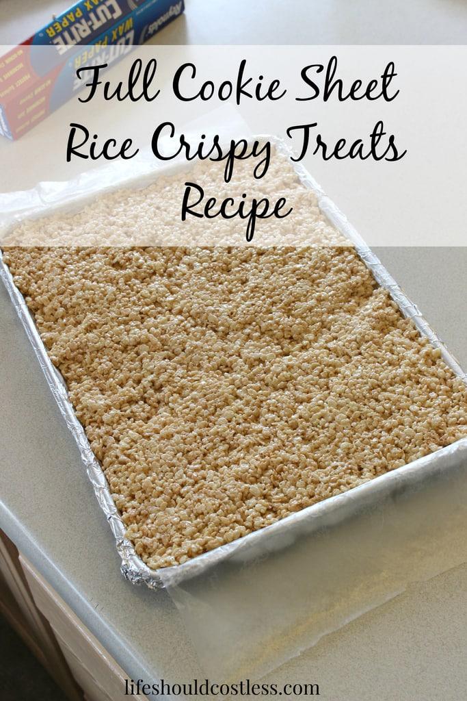 https://lifeshouldcostless.com/2015/07/full-cookie-sheet-rice-crispy-treats.html