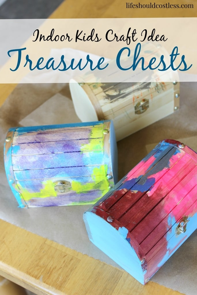 http://www.lifeshouldcostless.com/2015/07/indoor-kids-craft-idea-treasure-chests.html