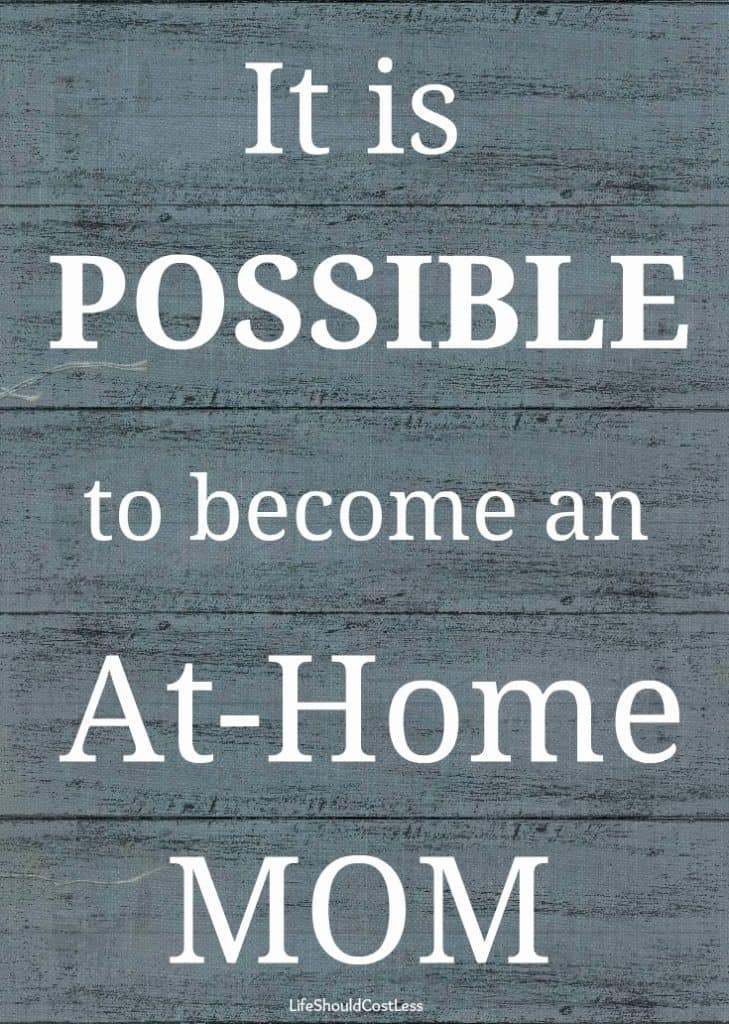 http://www.lifeshouldcostless.com/2011/09/it-is-possible-to-become-at-home-mom.html