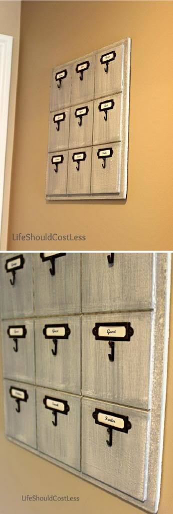 https://lifeshouldcostless.com/2014/04/hotel-style-key-rack-tutorialdiy.html