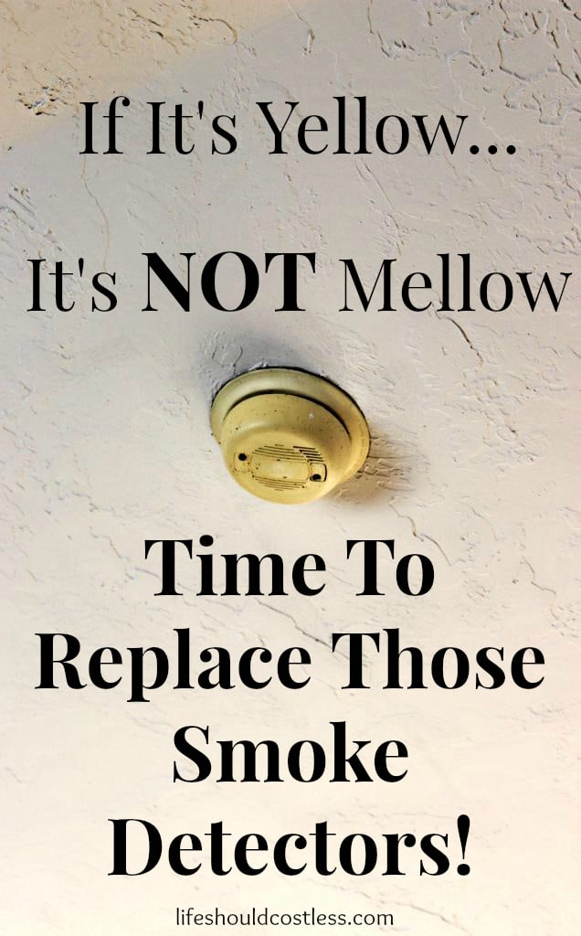 https://lifeshouldcostless.com/2015/02/if-its-yellow-its-not-mellow-time-to.html