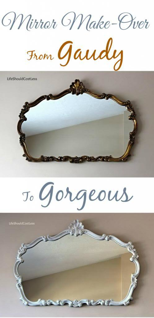 https://lifeshouldcostless.com/2014/03/mirror-make-over-from-gaudy-to-gorgeous.html