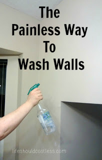 http://www.lifeshouldcostless.com/2013/08/the-painless-way-to-wash-walls.html