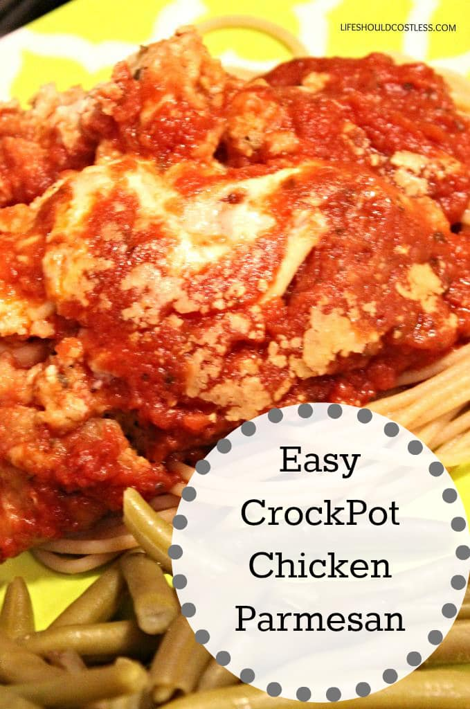 https://lifeshouldcostless.com/2014/10/easy-crockpot-chicken-parmesan.html