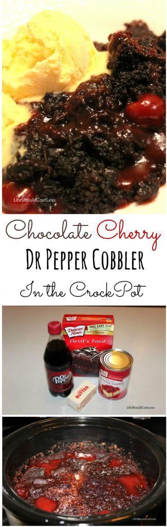 chocolatecherrydrpeppercobblerinthecrockpot_zps122596bf.jpg
