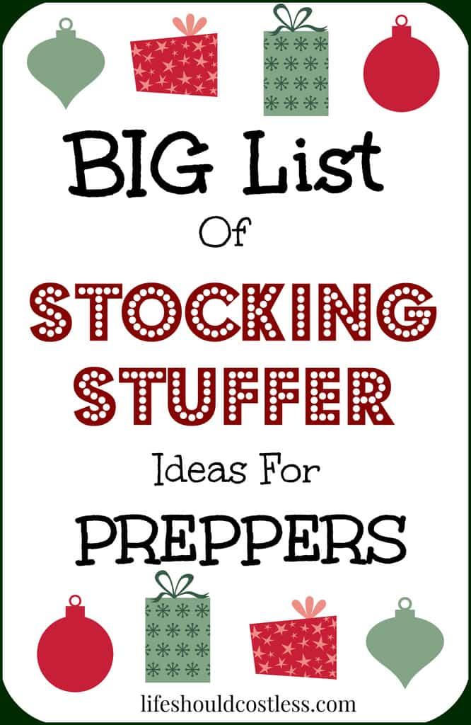 https://lifeshouldcostless.com/2015/12/big-list-of-stocking-stuffer-ideas-for.html