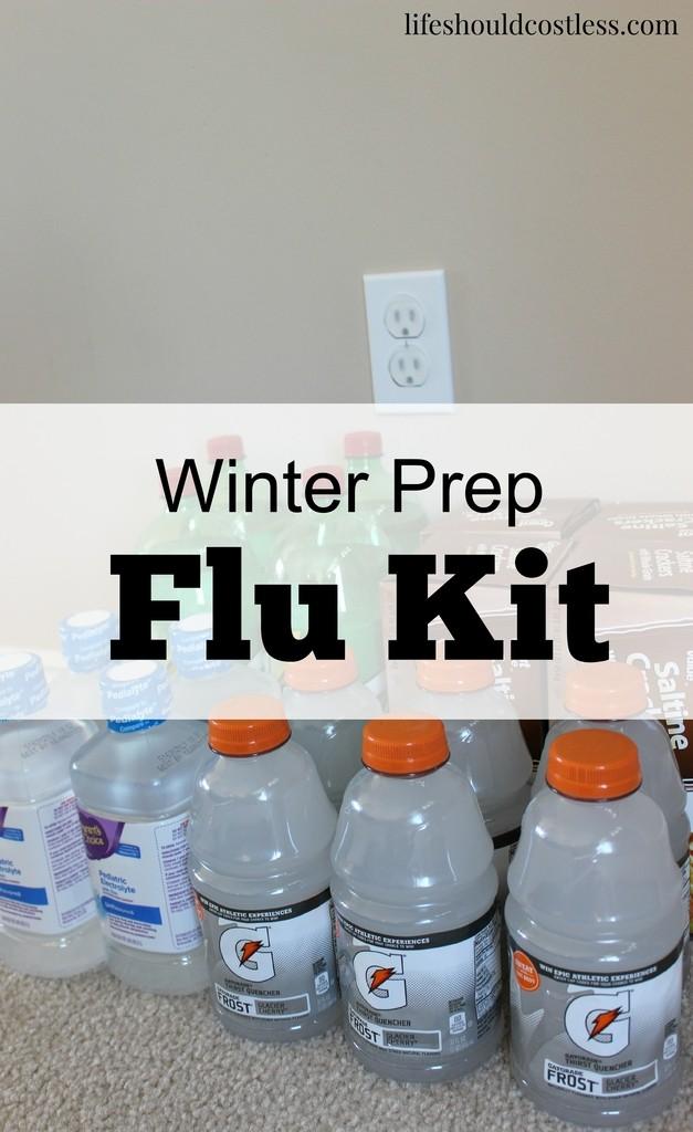 http://www.lifeshouldcostless.com/2015/09/winter-prep-flu-kit-dont-get-stuck.html