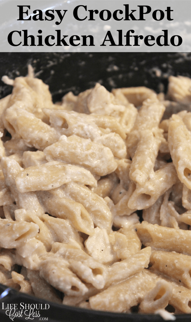 https://lifeshouldcostless.com/2015/12/easy-crockpot-chicken-alfredo.html