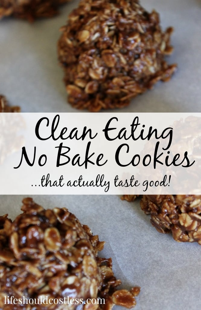 http://www.lifeshouldcostless.com/2015/09/clean-eating-no-bake-cookiesthat.html