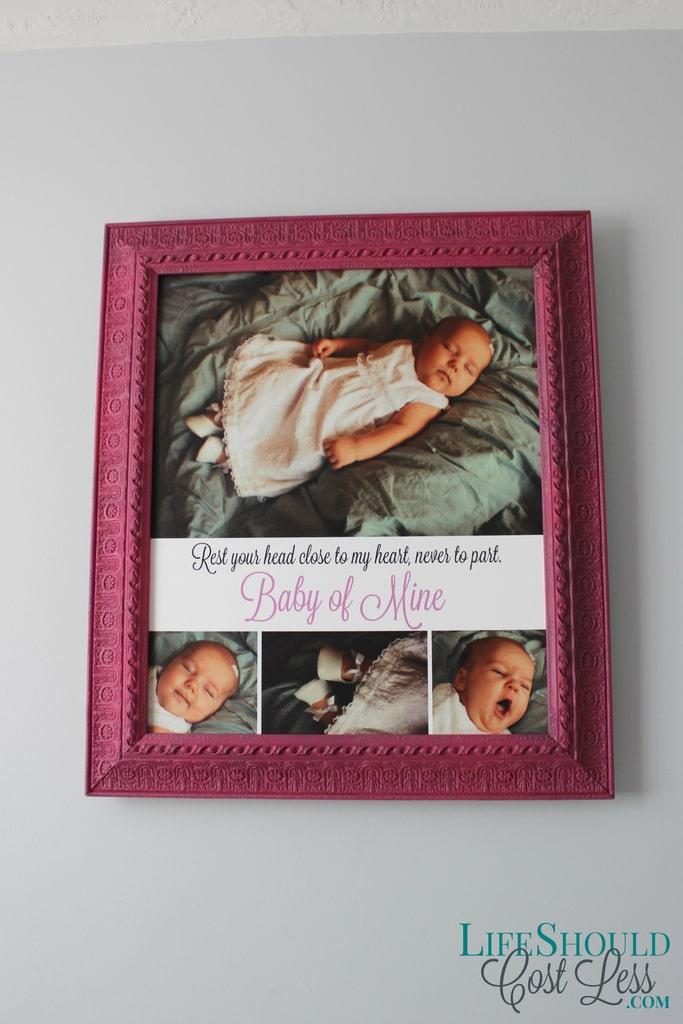 http://www.lifeshouldcostless.com/2016/01/baby-of-mine-nursery-artdecor.html
