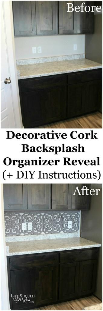 decorativecorkbacksplashorganizerrevealbeforeandafter_zpshszgbsqd.jpg