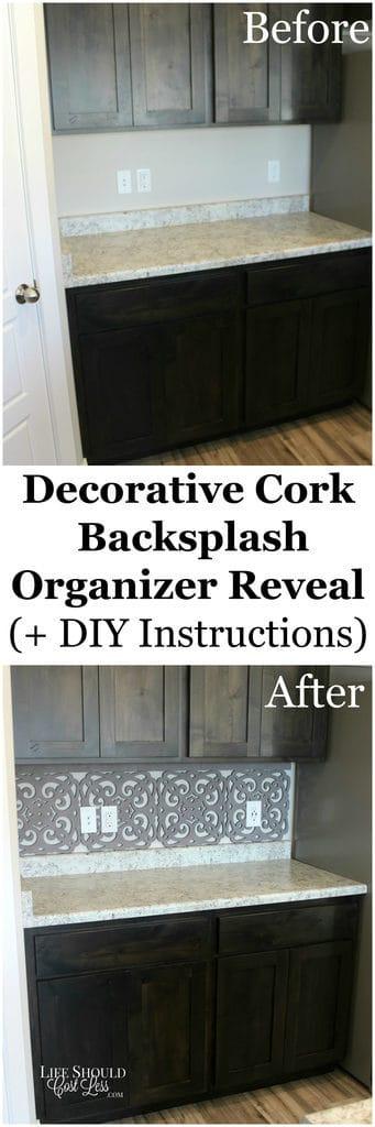 decorativecorkbacksplashorganizerrevealbeforeandafter_zpslyummrzf.jpg