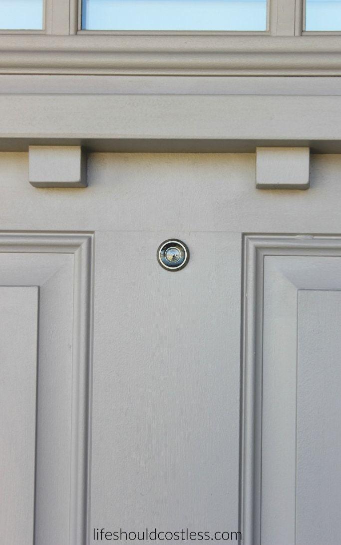 to in install site yelp entry peeps number phone peephole handyman doors a firmaya how ca closed installation door