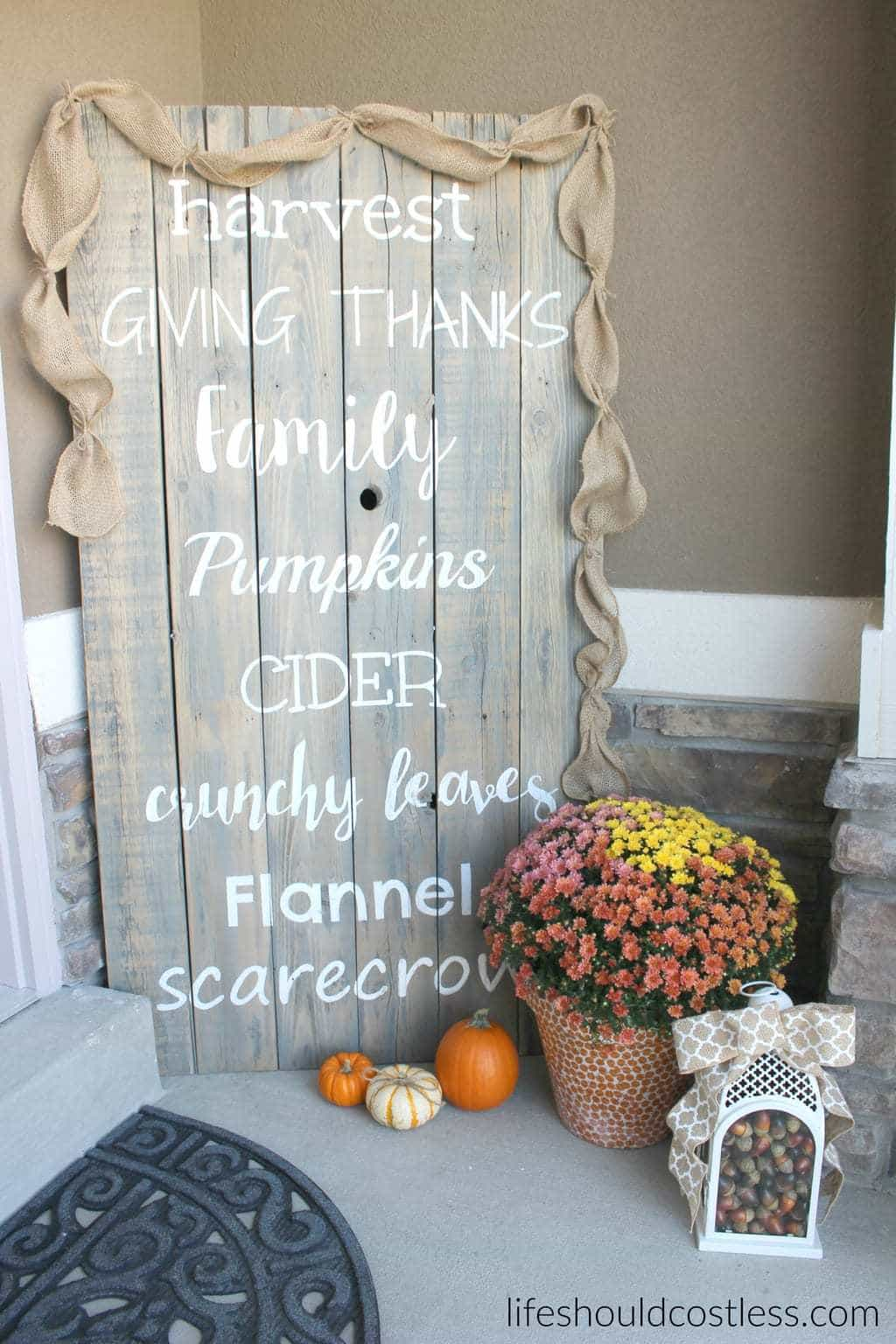 2016-fall-porch-decor-for-lifeshouldcostless-com-rustic-sign