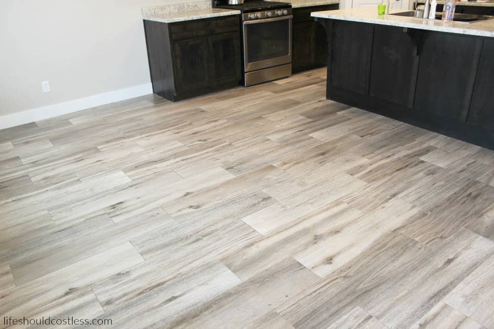 Best way to clean tile floors reddit review carpet co for Floors for less reviews