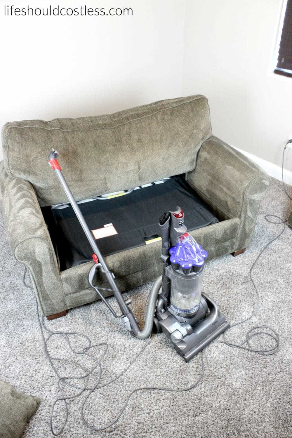 Photo Woolite Carpet Cleaner Images Double Wide