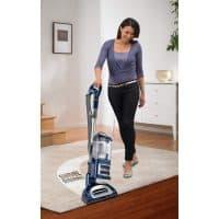 My Wishlist Vacuum