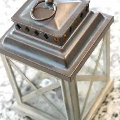 The Wax Warmer Hack That Will Change Your Life {with Video}