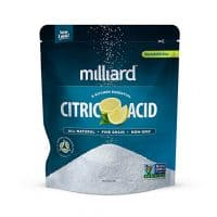 5 Lbs Citric Acid