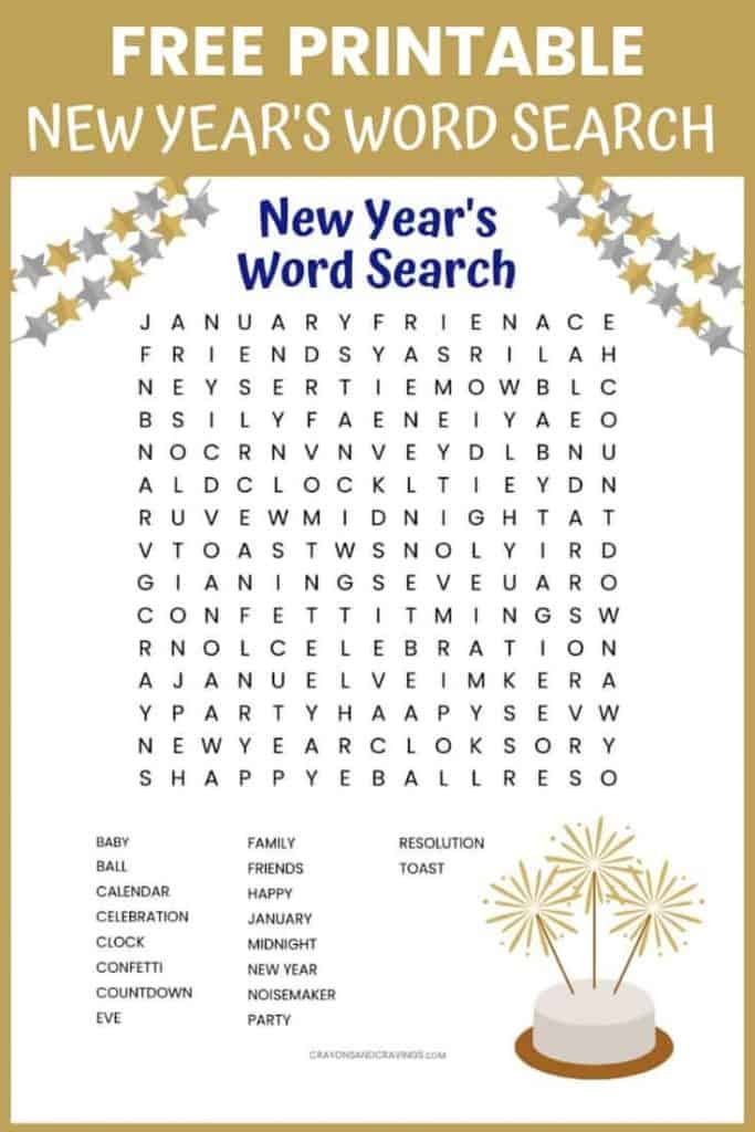 Free-Printable-New-Years-Word-Search-Puzzle-for-Kids