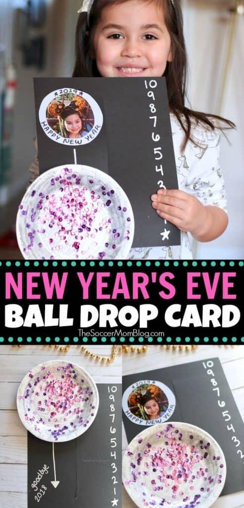 New-Years-Eve-Ball-Drop-Card-Pin