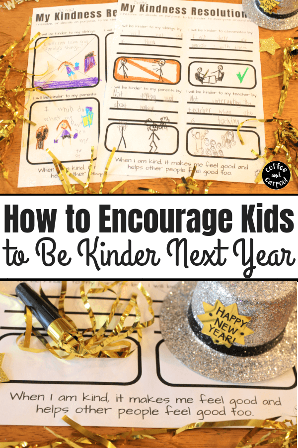 How-to-Encourage-Kids-to-be-kinder-next-year-1